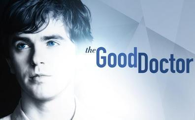 'The Good Doctor', 'Stalker' y el regreso de 'Pura Magia' se repartirán el 'prime time' del lunes