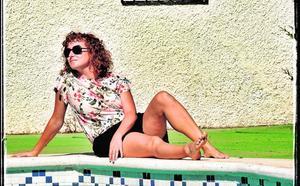 María Carbonell: «Creo que estoy preparada para todo»