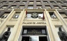 Condenan al Ayuntamiento de Mazarrón a devolver más de medio millón de euros de plusvalías