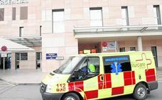Médicos de Urgencias crean una plataforma contra la «precariedad laboral y asistencial»