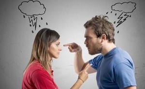 Por qué deberías cuidar especialmente tu relación de pareja este verano