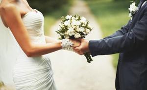 ¿Cuánto dinero hay que dar si te invitan a una boda?