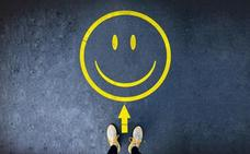 La felicidad está en tu cabeza: Así puedes 'activarla'