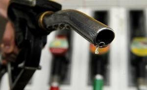 El PP regional pedirá exlicaciones sobre las dudas generadas en torno al diésel