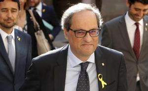 La Generalitat dará plantón en el Consejo de Política Fiscal y Financiera