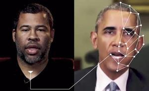 El gran engaño: así se falsifican los rostros de los vídeos