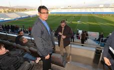 El Lorca FC no inscribe a su filial en Tercera División