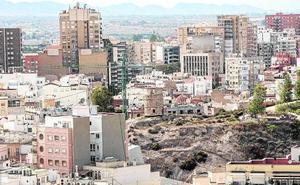El Consejo Jurídico dirá si son legales las normas contra el bloqueo urbano