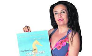 «En Los Belones el comercio y la gastronomía están muy vivos; son dos pilares»