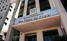 Los vecinos de San Pedro que soportan los malos olores de una fábrica recibirán 500 euros al mes hasta que cesen