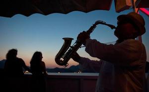 Paseos musicales en barco