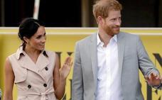 El padre de Meghan Markle carga de nuevo contra la familia real británica