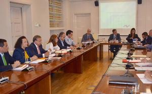 Murcia exige al Gobierno de España que aclare «cómo y cuándo llegará el AVE a Cartagena»