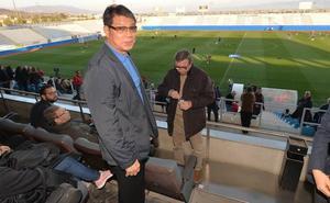 El Lorca FC ya es historia