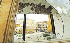 Dan un año a 5.300 beneficiarios de ayudas por el terremoto de Lorca para justificar sus gastos
