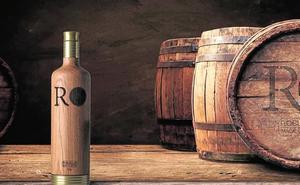 La UMU busca lograr vinos con aroma de crianza usando innovadoras botellas de roble