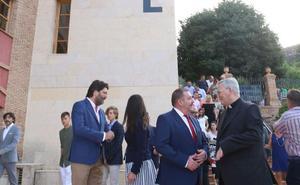 El hotel de La Santa reabre sus puertas tras una rehabilitación de más de 350.000 euros