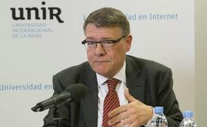El Gobierno propone a Jordi Sevilla para presidir Red Eléctrica
