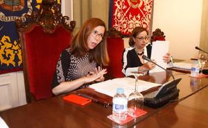 El Pleno de Cartagena aprueba el Presupuesto Municipal de 2018 con cinco meses para ejecutarlo