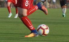 El fútbol en la Región vuelve a ser de bronce