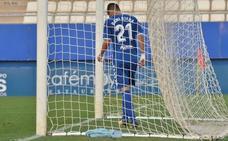Diecisiete equipos aprovechan la desbandada en el Lorca FC
