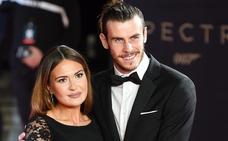 Gareth Bale cancela su boda por segunda vez