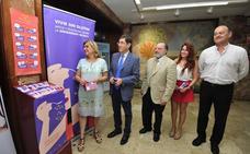 Murcia es la primera comunidad en crear una red de establecimientos aptos para celiacos