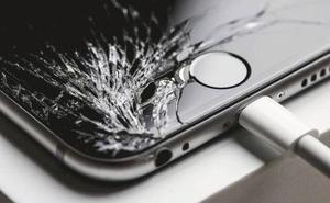 Estos son los móviles con más averías y las marcas que registran más fallos