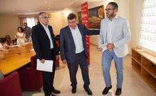La Cámara de Comercio prevé que la economía murciana crezca hasta un 3,3% este año