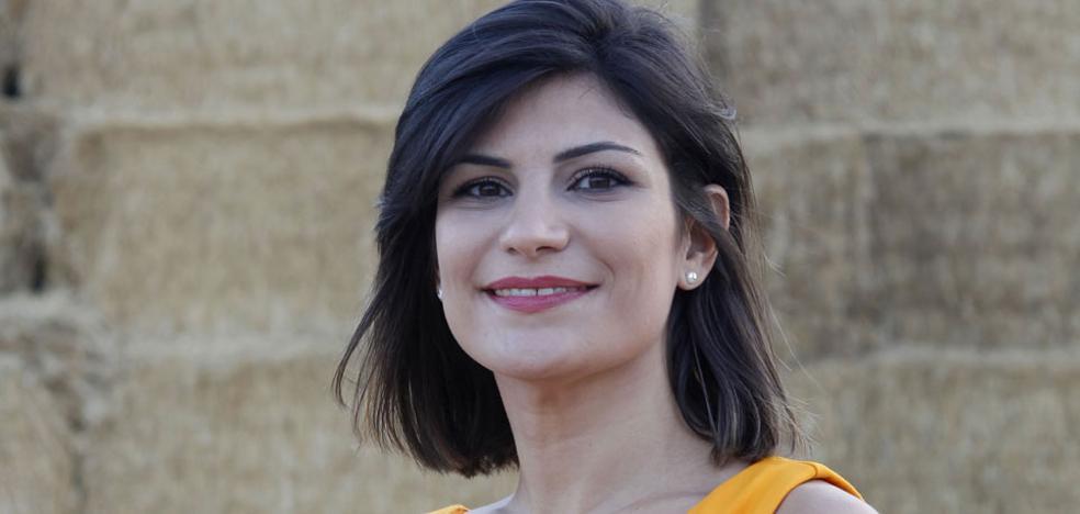 El juez descarta que la alcaldesa prevaricara con la cantera de Arimesa y archiva el caso