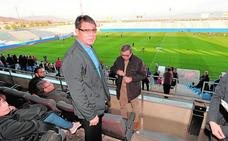 Genbao rebaja el precio del club para venderlo de forma más rápida