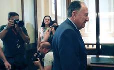 PSOE y Podemos discrepan tras oír al director del CNI