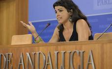 La dirección nacional de Podemos y la andaluza acercan posturas