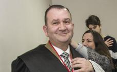 Queja del TSJ al Ministerio por el retraso del segundo juzgado de Familia