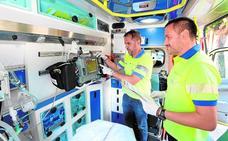 Los médicos recibirán formación para humanizar los servicios de Urgencias
