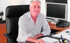 «La asociación tiene como objetivo luchar contra la competencia desleal del sector»