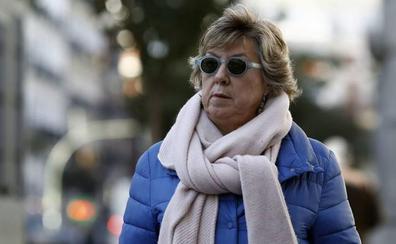 La Fiscalía vuelve a reclamar al Supremo el archivo de la causa de Barreiro en 'Púnica'