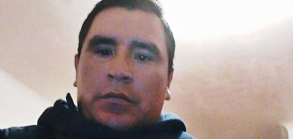Buscan a un boliviano por golpear a su expareja con una barra de acero