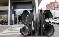 El SMS publica los listados provisionales de admitidos y excluidos en 13 categorías