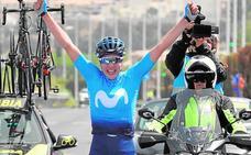 El prestigioso Torneo de L'Alcudia espera a Murcia