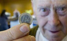 Más de 240.000 pensionistas Región se benefician ya de la paga adicional