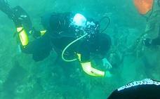 'Aparejos fantasma', los depredadores invisibles del fondo marino