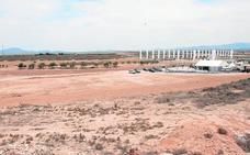 El TSJ obliga al Ayuntamiento de Alhama a anular las liquidaciones de 30 recibos de IBI