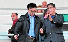 El futuro del Lorca FC, en el aire tras cumplirse el plazo