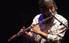 Sigue en directo el arranque del Festival del Cante de las Minas