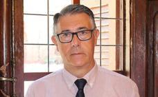 Ribera confirma el nombramiento de Mario Urrea al frente de la CHS