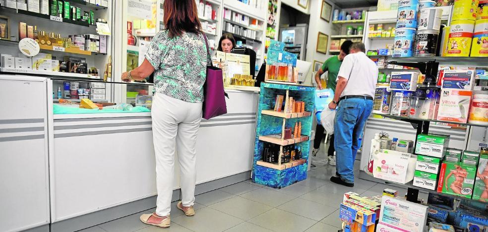 El fármaco contra las arritmias tardará aún una semana en llegar a las boticas