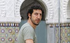 Marwan presenta su cuarto disco