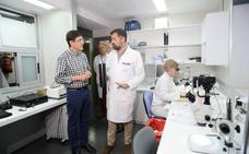 Implantan en todos los municipios el Sistema Regional de Vigilancia del Mosquito Tigre