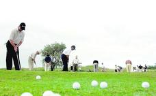 El turismo de golf acaba con la estacionalidad